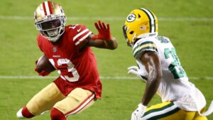 49ers suffer lopsided loss, thanks to $80.8 million in cap space on IR – San Francisco 49ers Blog