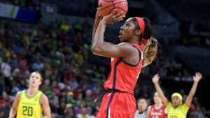 Women's college basketball 2020-21 – Final Four picks, player of the year predictions, biggest storylines