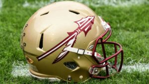Third Florida State football game in row nixed; Duke to host Miami instead