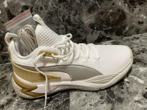 mens Size 8 puma shoes UpROAR Hybrid Free Shipping huge sale $42.99 Org $130