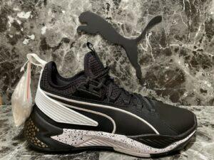 mens Size 16 puma shoes UpROAR Hybird Free Shipping huge sale