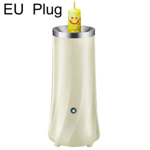 Electric Egg Roll Maker Breakfast Egg Sausage Machine Boiler Cooking Tool Cheap