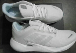Brand New adidas Alphatorsion Bounce 360 Running Shoes | 10.5 Men's | $120 SALE!