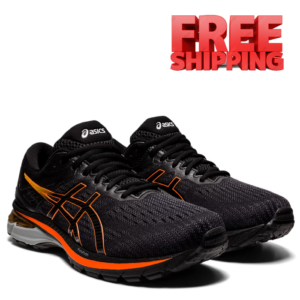 SALE ~ Men's GT 2000 9 GTX Sneaker Shoes New with Box