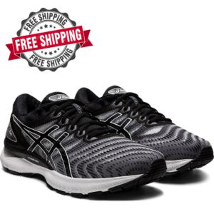 HOT ~ Men's Gel Nimbus 22 Sneaker Shoes ~ Sale & Fast Delivery