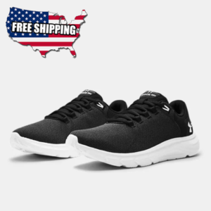 Men's Phade RN Sneaker Shoes – Sale & Fast Delivery