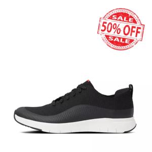 Men's Uberknit Ever Knit Sneaker Shoes ~ Sale Off 50% Now!