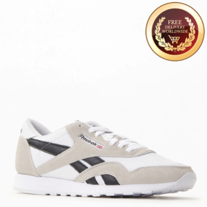HOT & SALE: Very Good Classic Sneaker Shoes for Men