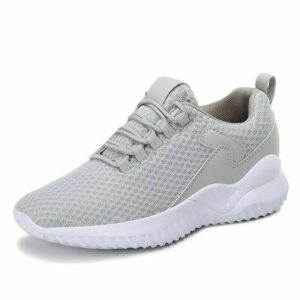 Men's Shoes Hot Sale High Quality Breathable Men Running Shoes Gym Sport Size 11