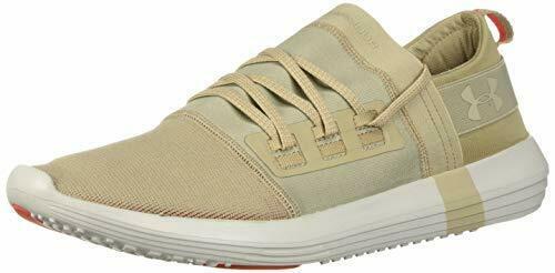 Under Armour Men's Adapt Sport Sneaker – Choose SZ/color