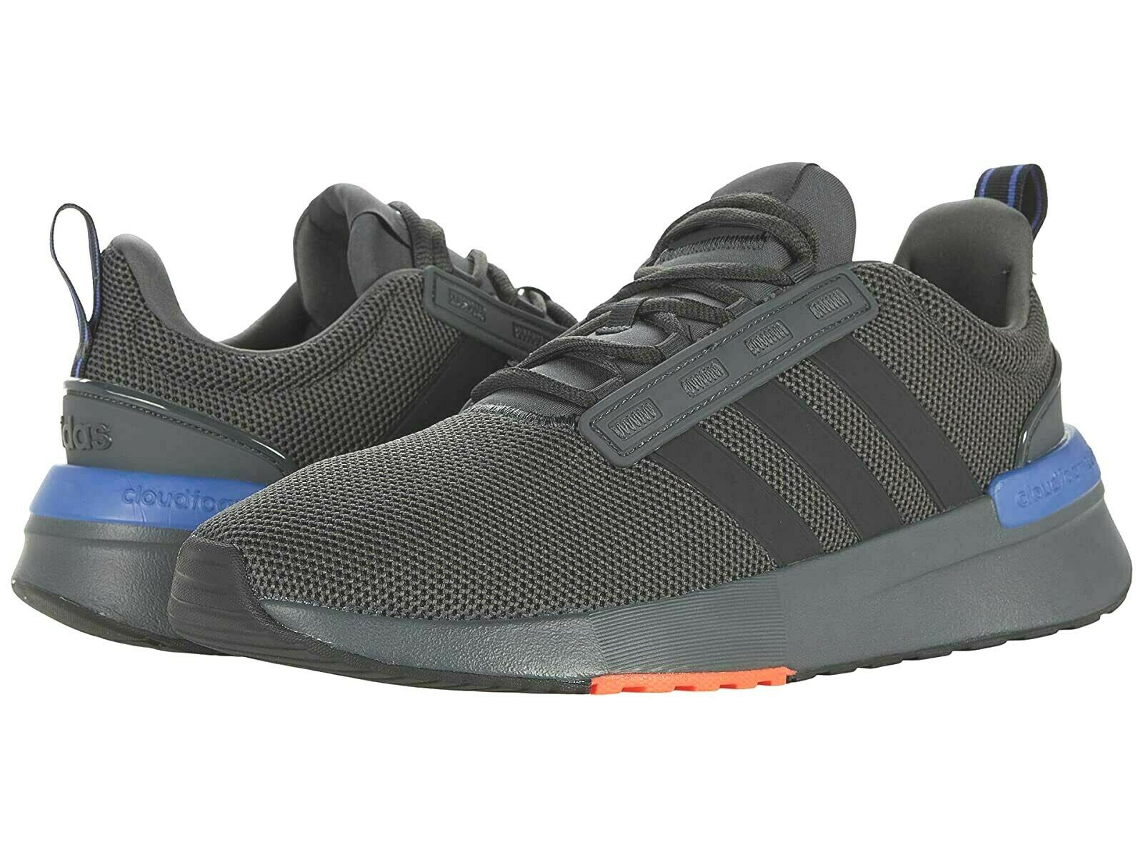 ADIDAS Racer TR21 – Running shoes – Men's 9.0 – GZ8185 – NEW – SALE PRICE !!!