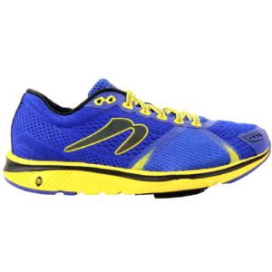 Newton Running Gravity 7 Men´s Running Sport Shoes Trainers blue M000118B SALE